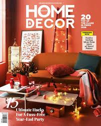 100 Singapore Interior Design Magazine Home Decor December 2018 Get Your Digital