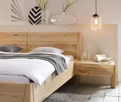 pura thielemeyer manufaktur für schlafräume