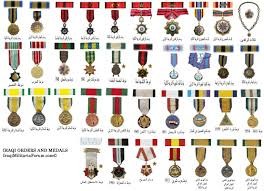 Awards And Decorations Us Army by Odm Of New Zealand Index