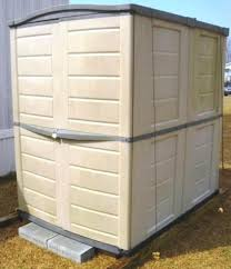 Keter Storage Shed Shelves by Sheds Keter Sheds Costco