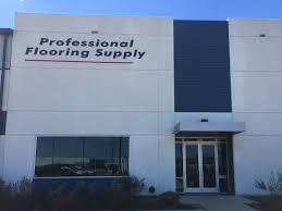 locations gallery professional flooring solutions austin