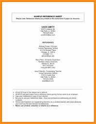 12-13 Reference Sheets For Resumes | Loginnelkriver.com Mla Format Everything You Need To Know Here Resume Reference Page Template Teplates For Every Day Letter Of Recommendation Samples 1213 Sample Ference Pages Resume Cazuelasphillycom Writing Persuasive Essays High School Format New Help With Rumes Awesome Example Cover Letter Samples Check 5 Free Templates In Pdf Word 18 Job Ferences Page References Sample With Amp
