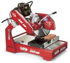 Mk Tile Saw Blades by Mk Diamond Mk 2002 14
