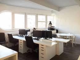 dans un bureau location bureau mise à disposition d un bureau dans un