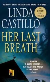 REVIEW Minutes To Kill Scarlet Falls Novel By Melinda Leigh At
