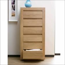 Big Lots White Dresser by Furniture Wonderful 5 Drawer Dresser Target Big Lots Application