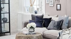 kissen dekorieren sie ihr wohnzimmer mit schönen kissen