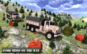 Army Off-road Truck Driver 3D Off Road Wheels By Koral For Ets 2 Download Game Mods Offroad Rising X Games 2015 Racedezertcom A Safari Truck In A Wildlife Reserve South Africa Stock Fall Preview 2016 Forza Horizon 3 Is Bigger And Better Than Spintires The Ultimate Offroad Simulation Steemit Transport Truck 2017 Offroad Drive Free Download How To Play Cargo Driver On Android Beamngdrive What Would Be Your Pferred Tow Off Road Trucks Cars