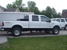 Craigslist Sc Cars And Trucks | Wordcars.co Craigslist Colorado Springs Cars And Trucks By Owner Carssiteweborg Craigslist Greenville Sc Cars By Owner Car Reviews 2018 Best Trucks Free Owners Manual And Parts Atlanta Used For Sale Inspirational 20 Mobile Homes Lovely From Columbia Janda Box For Greenville Carsiteco Grand Rapids