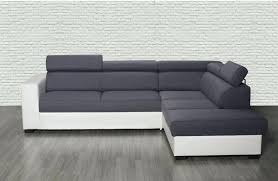 canap futon fly articles with matelas canape clic clac but tag canapes clic clac