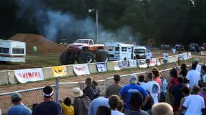 Walking Tall Monster Truck Tug-A-War - YouTube Walking Tall Monster Truck Freestyle Youtube Walking Tall Monster Truck Part Three F150 Wwwtopsimagescom Amazoncom The Rock Johnny Knoxville Neal Mcdonough 2018 Chevy Tour Coming To 19 State Fairs New Roads Tall000 Twitter All Star Mansas Va Freestyle Tie 2017 Colorado Zr2 Vs Toyota Tacoma Trd Pro Top Speed Inside Scoop Of Tucsons Breweries Broken Down By Region Eertainment Movies On Dvd And Bluray 2004 1987 Ford F250 Information Photos Momentcar