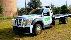 100 Tow Truck Arlington Tx Mansfield Kennedale TX Area Cash For Cars 844942
