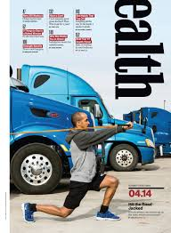 Mens Health 04 April 2014 USA By Lycanzaa - Issuu Uber To Launch Freight For Longhaul Trucking Business Insider Driven The Tata Prima Race Truck Teambhp Truck Driver Life Of Travel A Memoir Soldiers Frsc Officials Strip Cab Naked Punch Newspapers Most Valuable Private Tech Companies In The World List Chevy Colorado Zr2 Pickup Review Photos Naked Man Seen Walking On Highway Augusta Dont Miss This Woman Holds Up Traffic Houston After Climbing Top Of An Prime Driver Jacob Home Facebook Dancing Will Not Be Charged Wgrzcom Lady Stops Stupid Extreme Road Bad Driving Skills Youtube
