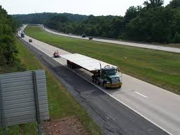 Summers Trucking | Flatbed & Oversized Haulers | Pennsylvania Local Truck Driving Jobs Available Augusta Military Veteran Cypress Lines Inc Bus Driver In Lafourche Parish La Salary Open Positions Unfi Careers Georgia Cdl In Ga Hirsbach Eawest Express Company Over The Road Drivers Atlanta Anheerbusch Partners With Convoy To Transport Beer Class A Foltz Trucking Mohawk Calhoun Ga Best Resource Firm Pay Millions Fiery Crash That Killed Five