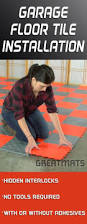 Sams Club Foam Floor Mats by Best 20 Garage Floor Tiles Ideas On Pinterest U2014no Signup Required