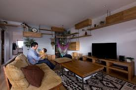 This Apartment In Japan Has Been Designed To Be Super Cat-friendly ... Fniture Cat Friendly House 20 Amazing Ideas Petfriendly Home Renovation Trends Eihome Design Your Will Love Hgtvs Decorating Blog View Pet Apartments Albany Ny Home Planning 3 Bedroom Dog Friendly House Friendnicely Furnished Shoal Bay Holiday 51 Rigney Street Pet The Owners Guide To A Beautiful Lillian Fantastic Inverloch Regatta Treat Stunning Pet Friendly Beachfront Vrbo Rustic Entryway Ideas Entry Rustic With Beds And