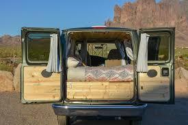 100 Ultralight Truck Campers Camplite Camper For Sale 57 Craigslist Living In A