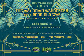 The Way Down Wanderers – Tickets – Limelight Eventplex – Peoria, IL ... From The History Room Hlights Of Pekin And Tazewell County Renegade Transportation Power Grader 60 Inch Roaddriveway Grader W Drag Screen Dr Good News 2017s Most Uplifting Local Stories So Far Local Cj Signs Window Tting Vehicle Wraps Graphics Peoria Il Wheels O Time Museum Explores Early Manufacturing Midwest Wander Heavyduty Vehicles Hit Goals Through Ooing Innovation Advanced Old Toyota Tacoma All New Car Release And Reviews Mazda Rotary Pickup Thats Right Rotary Truck With A Wankel Ok 557 877 1000 876848 Ticketfly Events Httpwwwticketflycomapi 2012 Ram 2500 St Monmouth Bloomington Decatur Illinois Shoppers Disappointed Will Miss Cub Foods Money Pantagraphcom