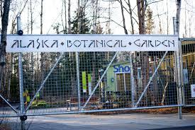 Alaska Botanical Garden A Family Friendly Day Trip AK on the GO