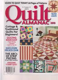Fine Woodworking Magazine Deals by Fine Woodworking Magazine March April 1985 No 51 Find Magazine