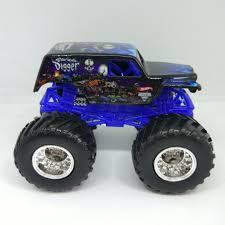 HW Monster Jam Son-Uva Digger, Toys & Games, Toys On Carousell New Bright 110 Radio Control Llfunction 96v Monster Jam Grave Monster Jam Qa With Dan Evans See Tickets Blog Funky Polkadot Giraffe Returns To Angel Stadium Of Sonuva Digger Pinterest Jam Truck Review Youtube Motsports Event Schedule Mania Takes Over Cardiff The Rare Welsh Bit Sonuva Digger Hobby Specialists Jawdropping Stunts At Principality Wip Beta Released Crd Graves Skin Pack Traxxas Rc Son Uva Backflip Smashes Into Singapore National On 19th August