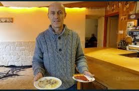 la cuisine de bistrot sortir jura le petit machon perrignois ressuscite la cuisine de