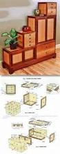Woodworking Plans by Wooden Box Hinges Woodworking Plans And Projects Woodarchivist
