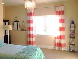 Burlington Coat Factory Sheer Curtains by General Mom Mom Of 5 Building A Home In California Step By