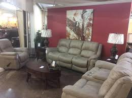 Akins Furniture Store Dogtown Alabama Scottsboro