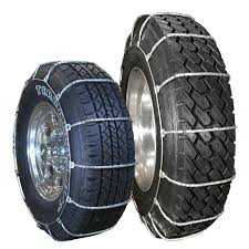 100 Snow Chains For Trucks Truck Cable Laclede Chain