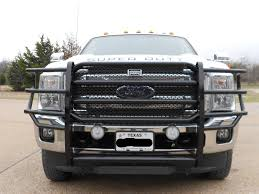 2011+ Ugly Grill Fixes - Ford Truck Enthusiasts Forums