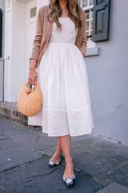 best 10 white dress ideas on pinterest white dress