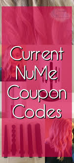 Nume 70 Coupon Code : Lake Tahoe Water Sports Coupons Petsmart Coupon Codes Wish Promo Codes October 2019 90 Off Free Shipping Coupons March 2018 Julep Box Reveal Coupon Moddeals Free Shipping Cheap Flights And Hotel Zulily Code December The Pc Express Promo Canada Gift Zulily Panglimawordco Sharis Berries Cute Ideas Prepsportswear Com Target Online Shopping Reviews Biolife Billings Mt Coupons July 17 Genius Tips To Get Little Caesars Deals Home Facebook