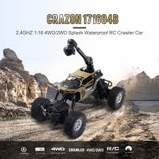 1:16 Waterproof Remote Control Car 171604B 2.4GHZ WIFI FPV 0.3MP ... Rc Mud Bogging Trucks For Sale Best Truck Resource Ruckus 110 Waterproof Monster Rtr Green Rizonhobby Rc Adventures Unboxing An Ecx Torment Affordable Short Course Blackorange Chevy Silverado 2500 Hd Redcat Everest 10 4x4 110th Electric 4x4 Suppliers And Cheap Great Vehicles Traxxas Erevo Brushless The Best Allround Car Money Can Buy Kftoys S911 112 24ghz 45kmh Cars Yellow Eu Hbx 12891 24g 4wd Desert Offroad
