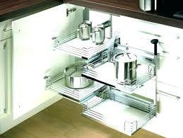 amenagement meuble de cuisine amenagement placard de cuisine amenagement placard cuisine nouveau