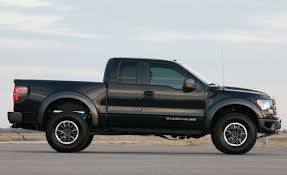 2010 Ford F-150 SVT Raptor 6.2 2013 Ford F150 Svt Raptor Supercab Test Review Car And Driver Mad 2018 Steps Out Before Sema Show Debut Fordtrucks Steve Marsh Why The New Is Ultimate Offroad Crazy 6door Racing In Norra Mexican 1000 Trucks Is Sending Its Highperformance Pickup To China Traxxas 2017 Big Squid Rc Procharger Systems Tuner Kits Now Available Linex Custom Truck Will Roll Into Unscathed Autoweek Announces 2014 Special Edition Digital Issues Three Recalls For Fewer Than 800 Super Duty Drive Can Flat Out Fly Times Free Press 2019 Truck Model Hlights Fordcom