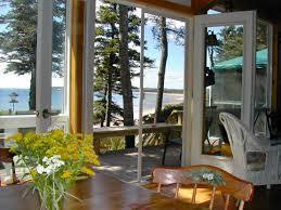 Cottage LINK Prince Edward Island PEI Cottage Rental pe