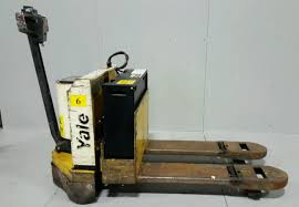 2011 Yale Motorized Hand Truck Electric Pallet Jack Mpw060sbn12c2742 ... Forklift Hire Linde Series 032 M25 Manual Hand Pallet Truck Electric Stair Climber Trolley Alinum Allterrain Trucks Pneumatic Northern Tool Walkie Rider Jack Material Handling Equipment Different Types Of Used In Warehouse Liftkar Heavy Duty Climbing Walmartcom Emover Motorized Block Cart Br Innovations Llc 61e6lzek9ml_sl1500_ Best Resource Dayton Standard General Purpose 3300 Lb Load 13 Battery Safety Tips Toyota Lift What Are Materials Handling Definition