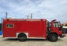 1988 Hackney Ford Rescue | Used Truck Details Filecoca Cola Hackney Beverage Truckjpg Wikimedia Commons 1996 Hackney Beverage Trailer For Sale In Sckton California Used 2005 16 Bay Combo For Sale In Az 1101 Vintage Restored Bros Push Cart Italian Ice Carts For Dockmaster Truck Bodies Beverage Emergency Vehicles Washington North Carolina Facebook 2018 Isuzu Nprhd Service Utility Truck 11100 Rember When The Wilson Times Dodge Promaster Van Shelving From Plumber Magazine Car Breakdown Recovery Wick Battery Jump Start Renovation Of The Old Savoy Cinema Into Arts Centre Gets