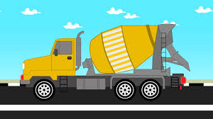 Cement Mixer Truck - YouTube 1 Killed In Cement Truck Rollover Broward Nbc 6 South Florida 11yearold Boy Boosts Joyrides For Hours The Drive Truck Illsutratio Royalty Free Vector Image There Was A Brand New Cement With No Mixer Driving Around Imgur 11yearold Steals Leads Police On Highspeed Chase Block Science Big Mixer Kindermark Kids Chiang Mai Thailand April 5 2018 Of Ccp Concrete Amazoncom Playmobil Toys Games Bruder Cstruction Trucks For Children Bestchoiceproducts Best Choice Products 116 Scale Friction Powered Fileargos Mackjpg Wikimedia Commons Chiangmai February 2 2016 Pws
