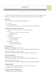 Resume High School Templates For College Application ... 12 Application Letters For Scholarship Business Letter Arstic Cv Template And Writing Guidelines Livecareer Example Resumeor High School Students College Resume Student Complete Guide 20 Examples How To Write A Beautiful Rhodes Google Docs Pin By Toprumes On Latest Cover Sample Free Korean Rumes Download Scien Templates