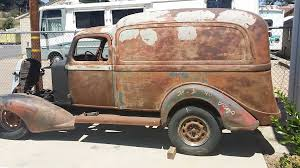 For Sale-1937 Dodge Humpback MC Project-4500.00 - Dodge Trucks ... 1937 Dodge Panel Truck Goodguys Spokane Bballchico Flickr For Sale1937 Humpback Mc Project4500 Trucks What Am I For Sunday 72411 Truck Resto Rat Rod Rare Project 1938 In Vic 1201cct04o1937dodgetruckseats Hot Rod Network File1937 Pickup 7525103502jpg Wikimedia Commons Movin Out Tommy Pike Customs Pennzoil Deliver Fully Restored Dodge Humpback Panel Truck A Restoration Saga Image Photo Free Trial Bigstock D100 Hot