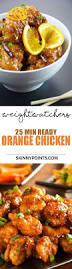 Weight Watchers Pumpkin Mousse Points Plus by Best 25 Weight Watchers Smart Points Recipies Ideas On Pinterest