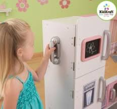 kidkraft grand gourmet corner kitchen reviewed and rated