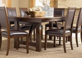 Modern Dining Room Sets Canada by Dining Room Refreshing Winsome Ashley Dining Room Furniture