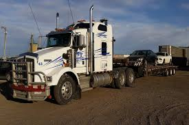 100 What Is The Best Truck For Towing Avail All Kinds Of Services From TnT TNT