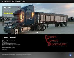 Loudon County Trucking Competitors, Revenue And Employees - Owler ... Fatal Commercial Truck Accidents Continue To Rise East Tennessee Class A Cdl Driver Traing School Coiservicesmiddburgpa17842clevelandoh Vanquish Worldwide Blount County Welcomes National Art For Charity Month This Artists Dream Knoxville Tn Trucking Companies Best Image Kusaboshicom Flatbed 5000 Sign On Bonus New Bedford Loudon Flickr 70 Percent Of The Worlds Web Traffic Flows Through Ldoun Mtb Transport Home Facebook Dump Tnsiam