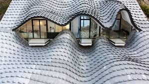 100 Martinez Architects GilBartolome Yatzer