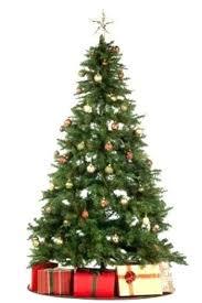 Target Mini Christmas Tree Artificial Regarding Small Trees 7327