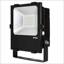 lighting 277 volt led flood lights 50 watt high power led flood